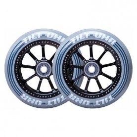 Tilt UHR hjul til løbehjul