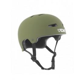 TSG Evolution hjelm-20