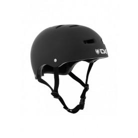 TSG Skate/BMX hjelm-20