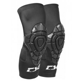 TSG Knee-Sleeve Joint knæbeskyttere