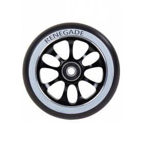 TSI Renegade hjul