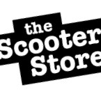 The Scooter Store