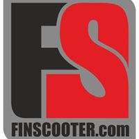 FinScooters