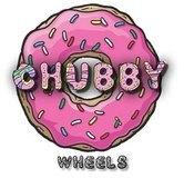 Chubby Wheels Co