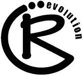 Revolution Supply Co