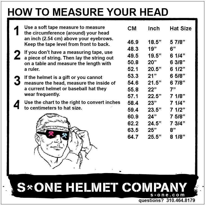 __helmet-sizing-chart2017__24332.1498501229