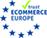 ee-trustmark-logo