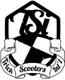 TSI Scooters