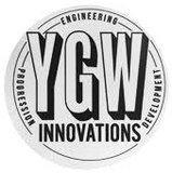 YGW Innovations